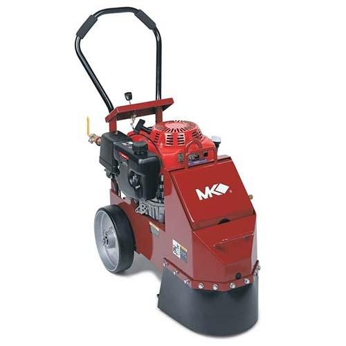 MK Diamond Floor Grinder Repair Parts