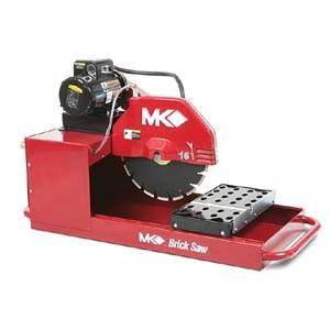 MK-1280