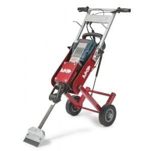 MK-CTS-Cart