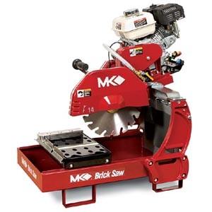 MK-2007K