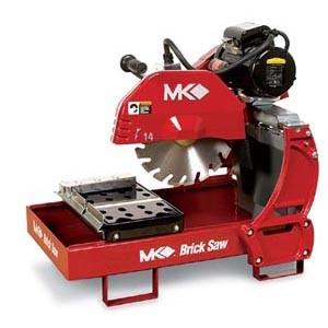 MK-2003E