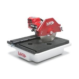 MK-170