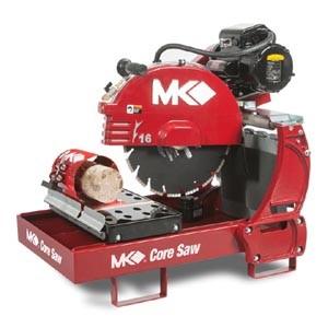 MK-2002-16